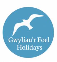 Gwyliau'r Foel Holidays